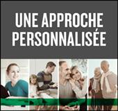 /fr/votre_caisse/equipe/conseillers.jsp?transit=81520426