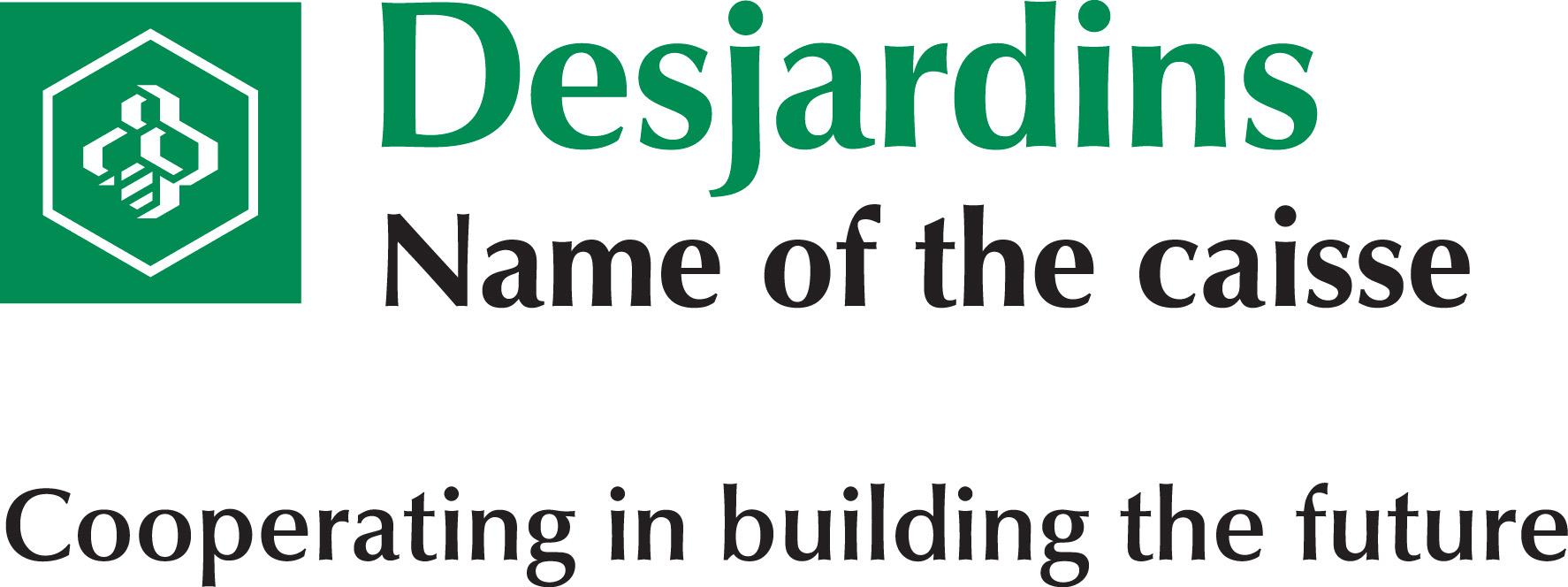 logo CAISSE coop 4c jpg