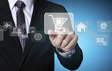 Lire l'article : 3 mauvaises raisons de ne pas faire de  commerce en ligne