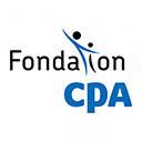 The Foundation of Quebec Chartered Professional Accountants