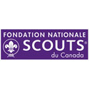 La Fondation nationale des scouts du Canada