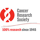 The Cancer Research Society