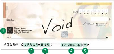 How to Void a Check - Avoid Fraud and Unauthorized Withdrawals