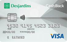 Mastercard Odyssey Rewards Card >> Desjardins Credit Card Travel Insurance | Poemview.co
