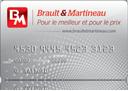 Carte Rona Accord D.Credit Cards Private Label Credit Cards Desjardins