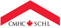 Canadian Mortgage and Housing Corporation (CMHC)