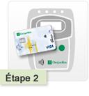 Desjardins Nip Carte De Credit