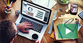 b15-vid-webfinances-retraite.jpg