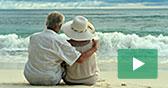 b15-webfinances-revenus-retraite-f.jpg