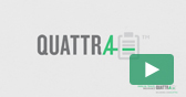 Annual travel insurance - The Quattra Advantage
