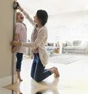 Pr ts hypoth caires desjardins - Indice assurance habitation ...