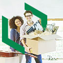 Get a tenant insurance quote online and save 10%. Learn more about Desjardins Travel Insurance.