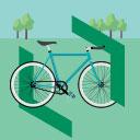 My Passion, My Bike contest