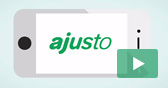 Drive safe and save with Ajusto