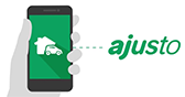 Desjardins Insurance Home - Auto mobile app