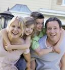 Formulaire budget personnel desjardins for Assurance desjardins maison