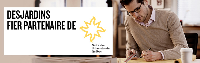Offre urbanistes