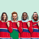 Concours Passion Tricolore