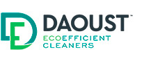 Daoust Eco-efficient Cleaners