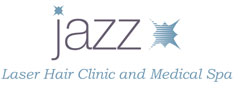 Jazz Laser Hair Clinic