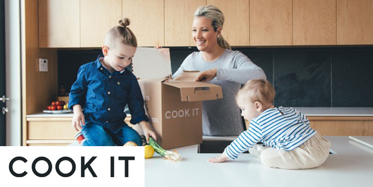 Résultats de recherche d'images pour «cook it boite»