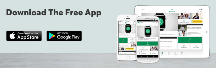 Download the free app