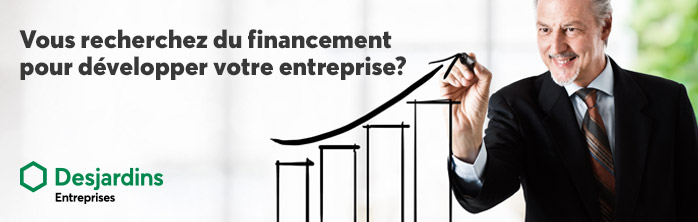 Carte Accord D Economax.Financement Et Cartes De Credit Desjardins Simpsalcaca Ga