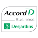 Accord D Business financing