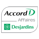 Financement Accord D Affaires caisse