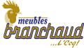 Marchands participants desjardins for Branchaud meuble