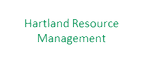 Hartland Resource Management