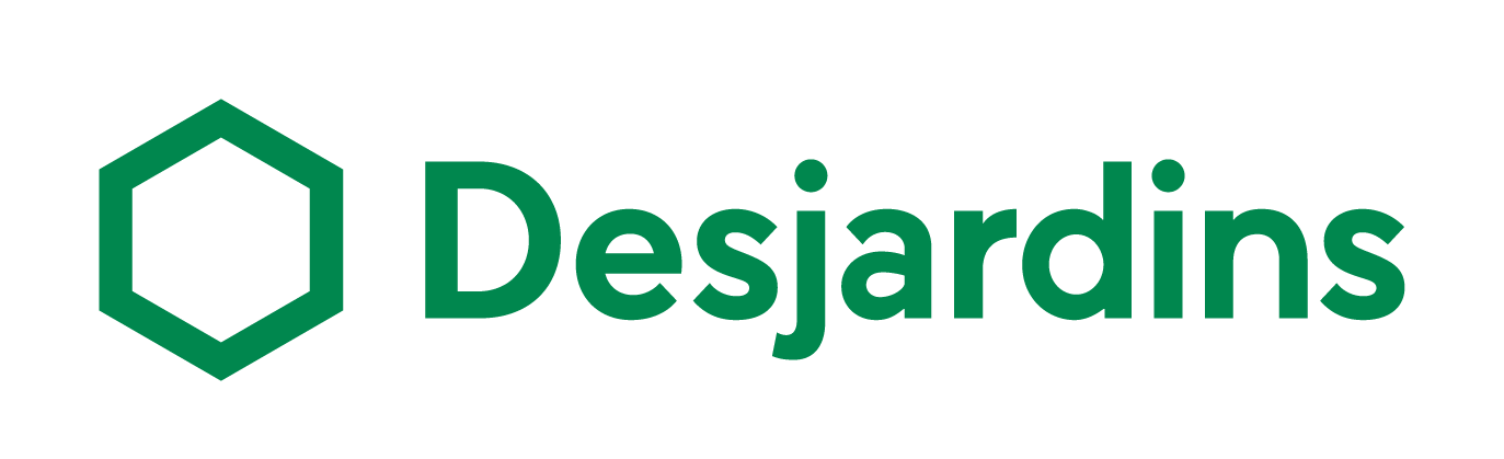 Desjardins Card Services