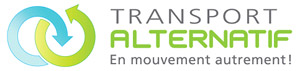 Transport alternatif. En mouvement autrement!