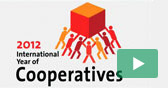 The National Assembly passes a unanimous motion to promote cooperatives