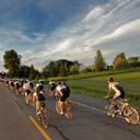 Concours « Participez au 1 000 km du Grand défi Pierre Lavoie »