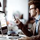 Concours « Créez votre identifiant courriel »