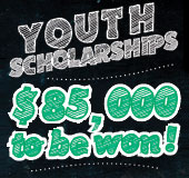 Youth Scolarship