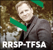 RRSP and TFSA comparison
