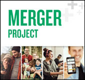 Merger project