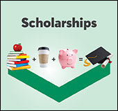 Rivieres scholarships