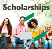 Youth incentive scholarships