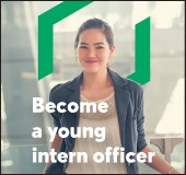 Young Intern Officer Program