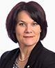 Kathleen Gingras