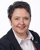 Lina Poitras