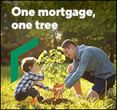 A tree for every mortgage