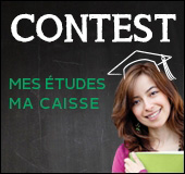 Caisse youth programs
