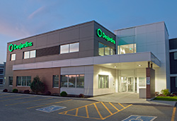 Desjardins Business - Outaouais