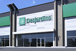 Desjardins Business–West of Montreal