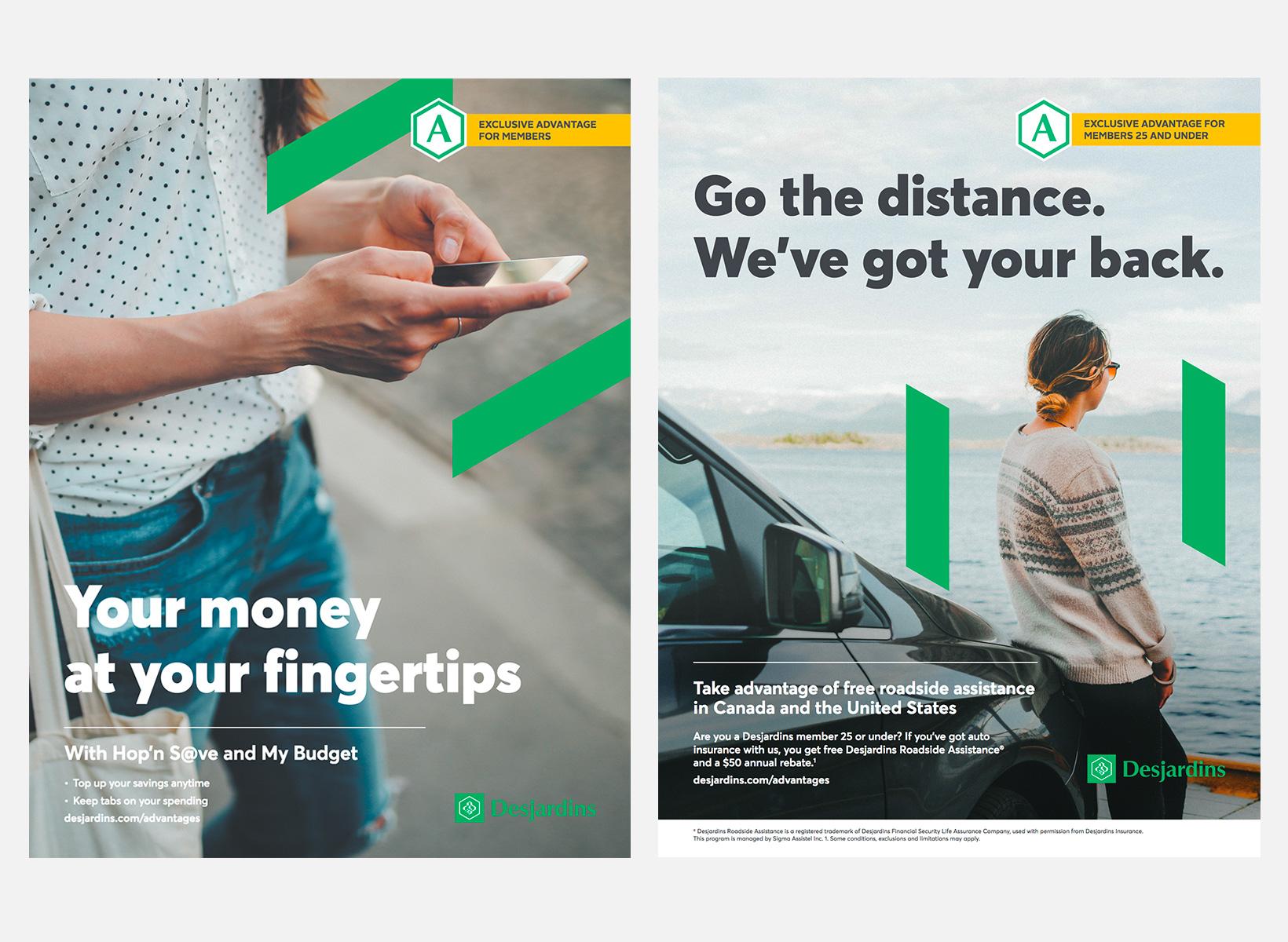 Desjardins Auto Insurance >> Specs And Examples Desjardins