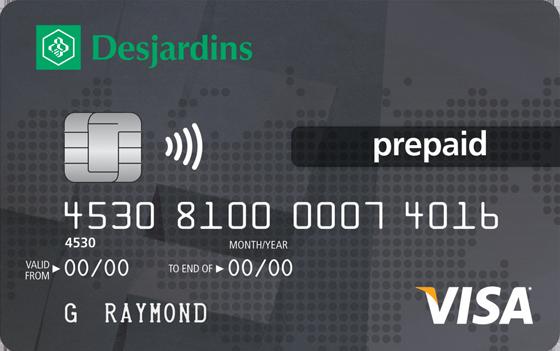 prepaid card quebec - Online Prepaid Card